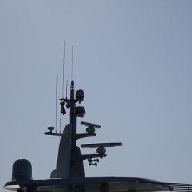 Hoe werkt een Power inserter voor een DVB-T antenne