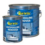 starbrite_antifouling_remover