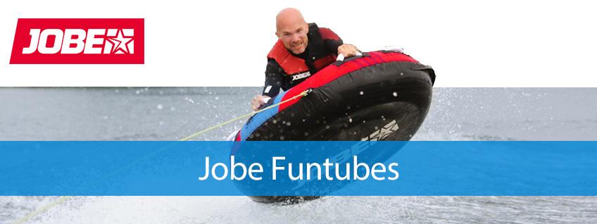 Funtube Jobe