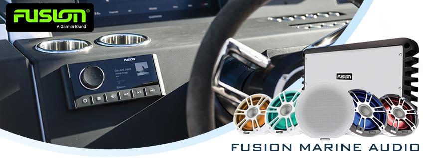 Fusion Marine