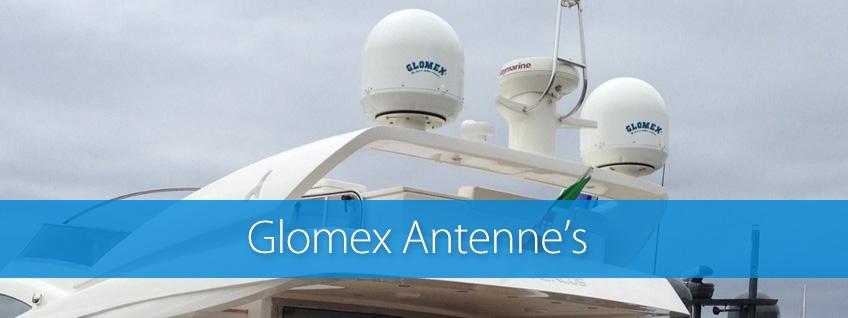 Glomex