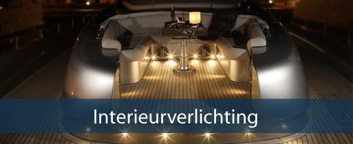 Interieurverlichting led verlichting watt for Auto interieur verlichting
