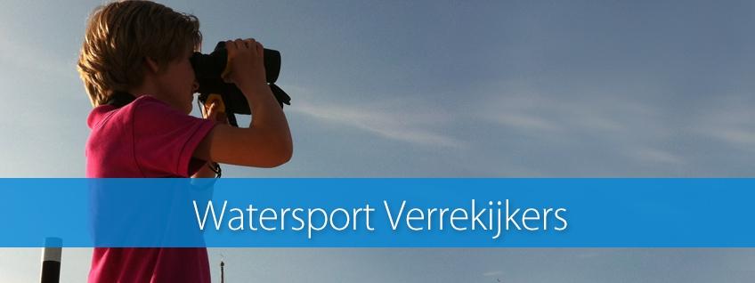 Watersport Verrekijkers