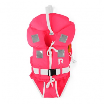 Kinderreddingsvest Regatta 100N 5-15 Kg