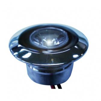 Talamex courtesy lights, LED