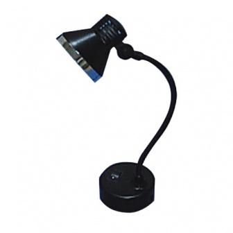 Talamex wandlamp met flexibele steel, Nautic Gear