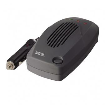 Gasmelder Waeco MSG150N, narcose en bedwelmingsgasdetector