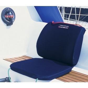 Boat Sit Comfort Kussen