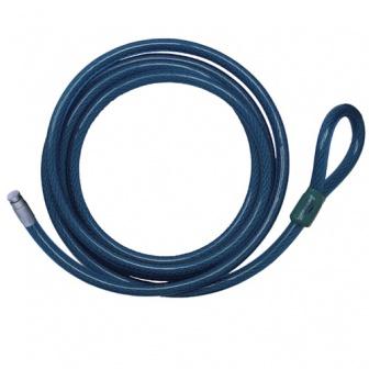Stazo lasso kabel Quick Link
