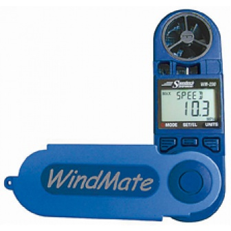Windmate 200 zakwindmeter