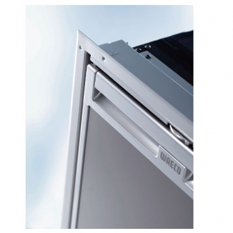 Flushmountframe voor Dometic Coolmatic CRX-80