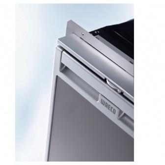 Standaard inbouw frame Dometic Coolmatic CRX-50