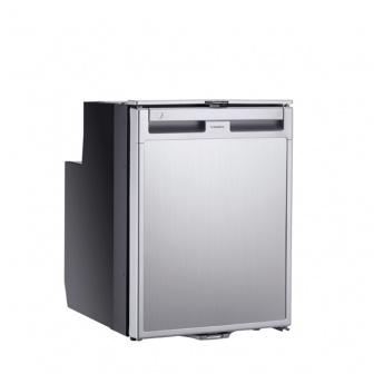 Dometic CRX 50 koelkast voor boot, caravan en camper