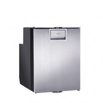 Dometic Coolmatic CRX 50 koelkast voor boot, caravan en camper