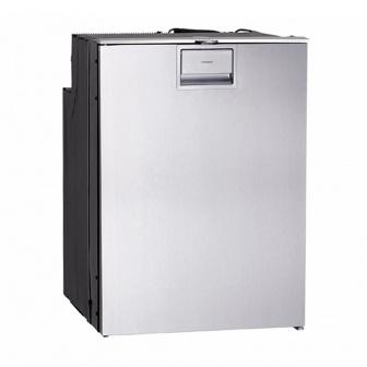 Dometic Coolmatic CRX-110s RVS koelkast