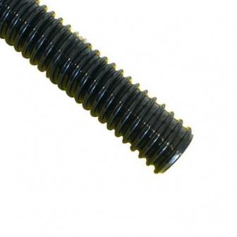 Airflex bilgepompslang. Inwendig 20 mm