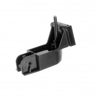 Airmar P32 Spiegeltransducer