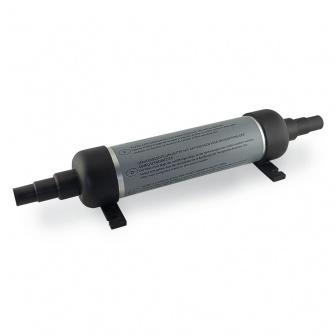 Albin Pump Actief Carbon Filter