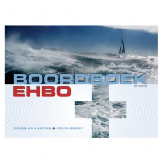 Boordboek EHBO