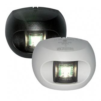 Aqua Signal Navigatieverlichting Serie 34 LED Heklicht