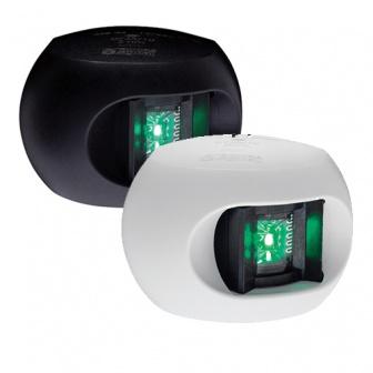 Aqua Signal Navigatieverlichting Serie 34 LED Stuurboord