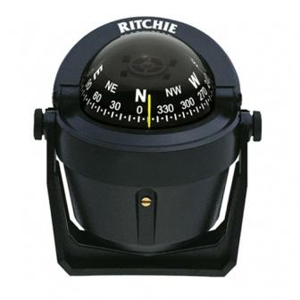 Beugelkompas Ritchie Explorer B-51