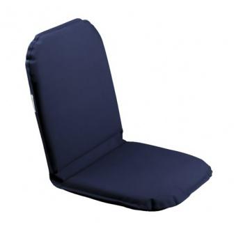 Boot Kussen Comfort Seat Cockpit Cushion