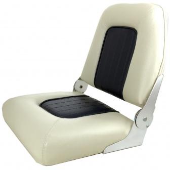 bootstoel-klapstoel-coach_1