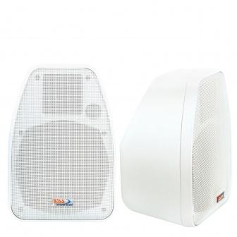 Aanbieding Boss Marine Waterbestendige BOX Speakers MR 30