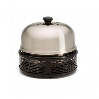 Cobb  BBQ Pro Compact zwart