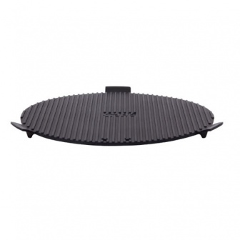 Cobb Grill plaat