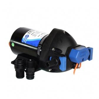 Drinkwaterpomp Jabsco Par Max 3.5 13,2 Liter/min