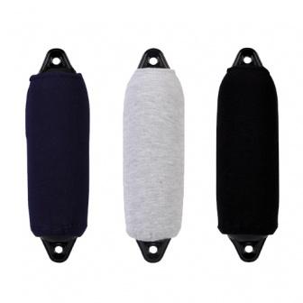 Talamex Fenderhoes - in 3 kleuren: Navy, Grijs en Zwart