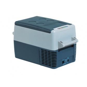 Dometc Koelbox types CF 35