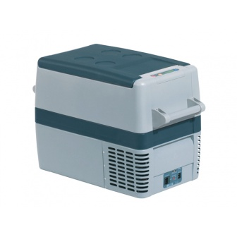 Dometic Coolfreeze CF-40 Koelbox