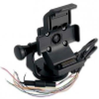 Maritieme steun voor Garmin GPSMAP 620