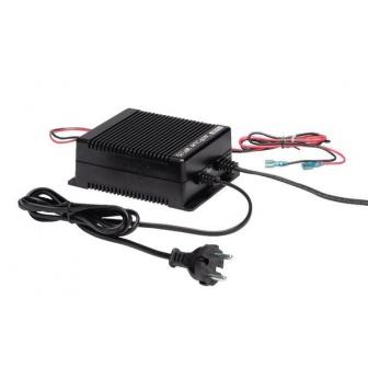 Waeco Cool power MPS-35