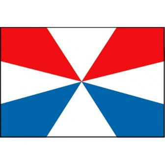 Geus vlag Nautic Gear