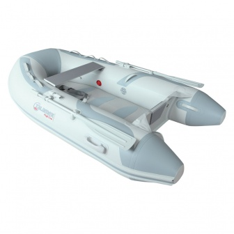 Talamex Rubberboot Highline HLA250 Airdeck