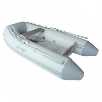 Talamex Rubberboot Highline HXL250