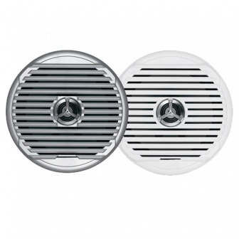 Jensen Marine Speakers MSX65R
