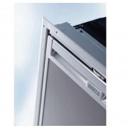 Flushmount frame voor Dometic Coolmatic CRX-80