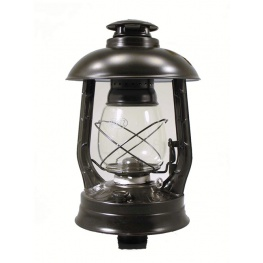 Air Pilot oversized Olielamp