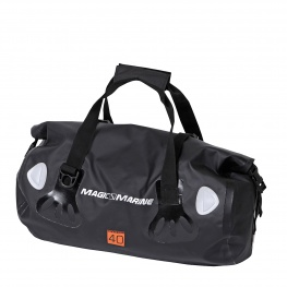Zeiltas Magic Marine Waterproof Sportsbag 40L, Drybag