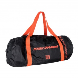 Zeiltas Magic Marine Waterproof Sportsbag 60L