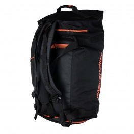 Waterdichte zeiltas Magic Marine Sailing Bag 95L zeiltas en rugzak