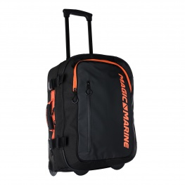 Zeiltas met wielen Magic Marine Flight Bag 30L, handbagage