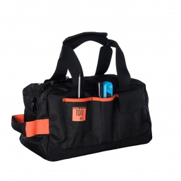 Gereedschapstas Magic Marine Tool Bag 15L