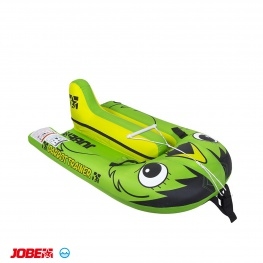Funtube Jobe 1 persoons Parrot Trainer