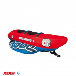 Jobe 2 persoons funtube Chaser